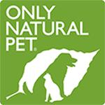 Only Natural Pet Discount codes