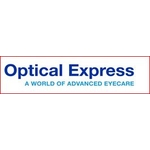 Optical Express Discount codes