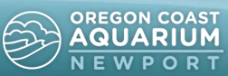 Oregon Coast Aquarium Coupons