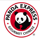 Panda Express Discount codes
