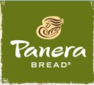 Panera Bread Discount codes