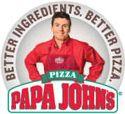 Papa Johns Discount codes