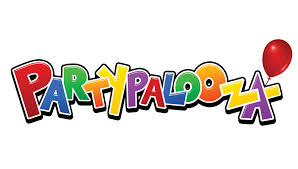 Party Palooza Discount codes