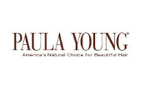 Paula Young Discount codes