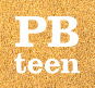 PBteen Discount codes