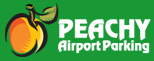 Peachy Airport Parking Discount codes