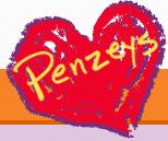penzeys.com