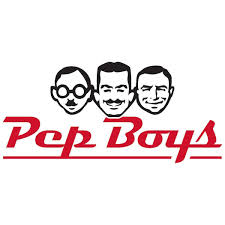 Pep Boys Discount codes