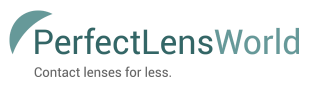 Perfectlensworld Coupons