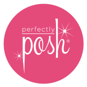 Perfectly Posh Discount codes