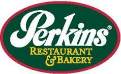 Perkins Discount codes