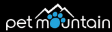 Pet Mountain Discount codes