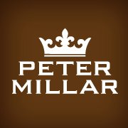 Peter Millar Discount codes