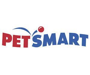 Petsmart Coupons