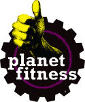 Planet Fitness Store Discount codes
