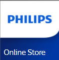 Philips Discount codes
