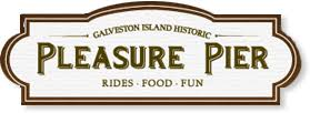 Pleasure Pier Promo Codes