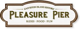 Pleasure Pier Coupons
