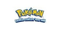 Pokemon Tcg Codes Coupons