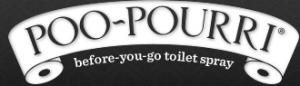 Poo Pourri Coupons