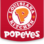 Popeyes Discount codes
