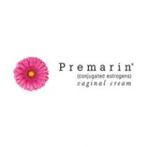 premarinvaginalcream.com