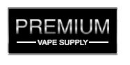 Premium Vape Supply Coupons