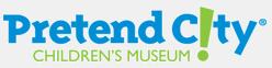 Pretend City Children'S Museum Coupons
