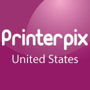 Printer Pix Coupons