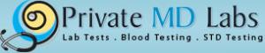 privatemdlabs.com