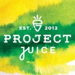 Project Juice Discount codes