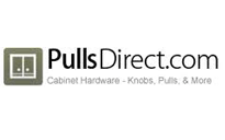 Pulls Direct Discount codes