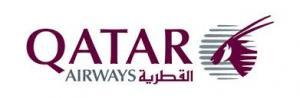 Qatar Airways Global Coupons