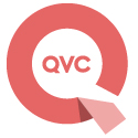 Qvc Discount codes