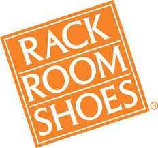 Rack Room Shoes Discount codes