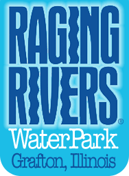 Raging Rivers Coupons