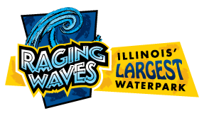 Raging Waves Coupons