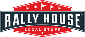Rally House Discount codes