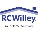 RC Willey Discount codes