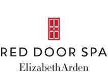 Red Door Spa Coupons