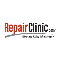 RepairClinic Discount codes