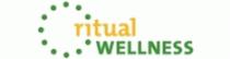 Promo Code Ritual Vitamins Coupons