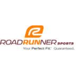 Road Runner Sports Discount codes