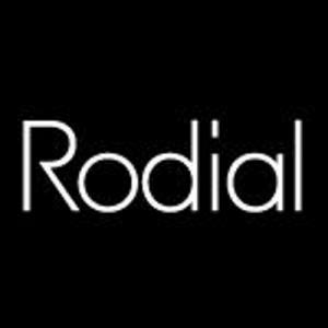 Rodial Discount codes