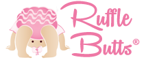 Ruffle Butts Discount codes