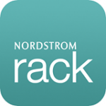 Nordstrom Rack Discount codes
