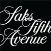 Saksfifthavenue Discount codes