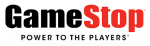 GameStop Discount codes