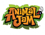Animal Jam Discount codes