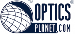 Optics Planet Discount codes